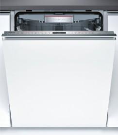 Bosch series 6 SMV68TX06E