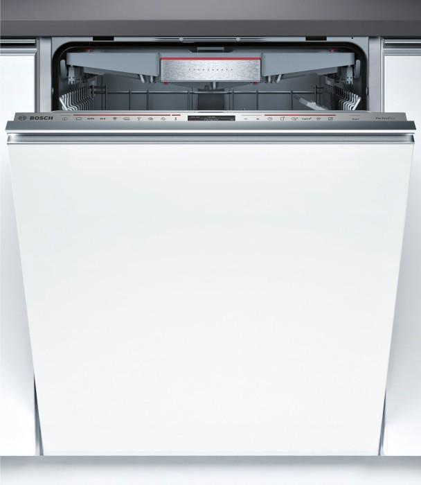 Bosch Serie 6 Smv68tx06e Ab 591 01 2019 Preisvergleich