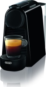 DeLonghi EN 85.B Essenza mini black