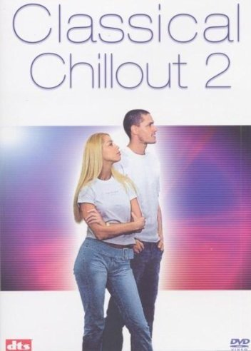 Classical Chillout -- via Amazon Partnerprogramm