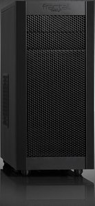 Fractal Design Core 3000 USB 2.0 (FD-CA-CORE-3000-BL)