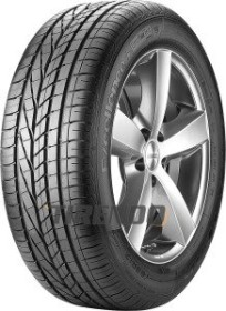 Goodyear Excellence 195/55 R16 87V Runflat