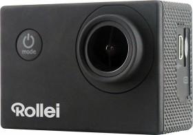 Bild Rollei Actioncam 4s Plus (40325)