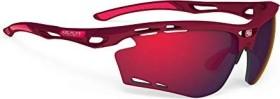 Rudy Project Propulse merlot matte/multilaser red (SP623812-0000)