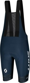 Scott RC Pro Fahrradhose kurz midnight blue/white (Herren) (280318-6857)