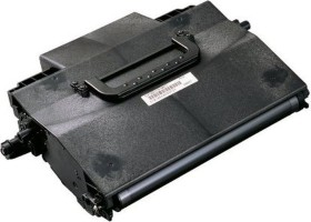 Samsung Transfereinheit CLP-500RT