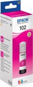 Epson Tinte 102 magenta (C13T03R340)