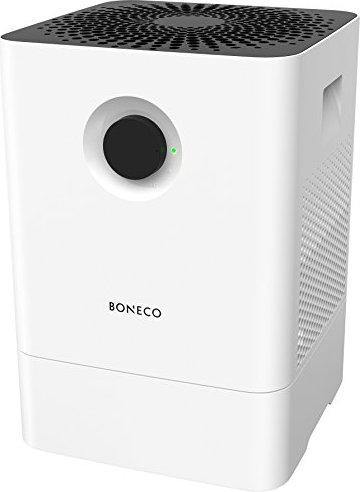 Boneco W200 Luftbefeuchter/Luftreiniger (46201)