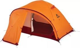 MSR Remote 2 dome tent