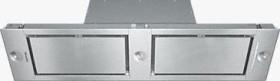 Miele DA 2628 stainless steel fan module (10751290)