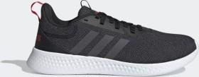 adidas Puremotion core black/grey five/grey six (Herren) (FZ1348)
