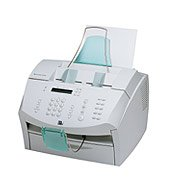 HP LaserJet 3200N, laser czarno-biały (C7052A)