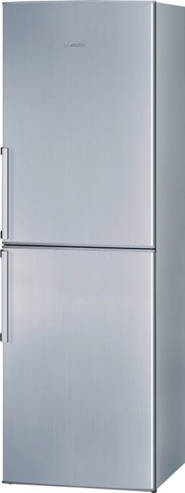 Bosch Serie 6 KGN34X44 -- via Amazon Partnerprogramm