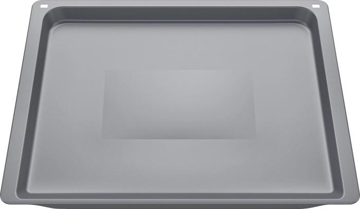 Bosch HEZ531000 Backblech