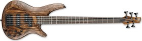 Ibanez SR655E ABS Antique Brown Stained