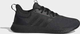 adidas Puremotion core black/grey six (Herren) (FX8923)