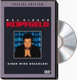 Kopfgeld (Special Editions)