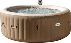 Intex PureSpa Bubble Therapy Whirlpool (28404)