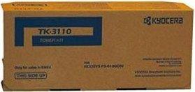 Kyocera Toner TK-3110 black (1T02MT0NL0)