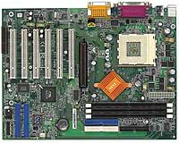 MSI MS-6330 V3.0, K7T Turbo, KT133A