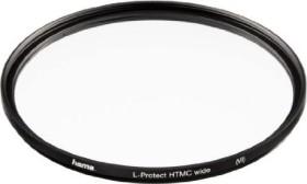 Hama Filter L-Protect HTMC 67mm (82567)