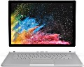"Microsoft Surface Book 2 15"", Core i7-8650U, 16GB RAM, 512GB SSD, GeForce GTX 1060 6GB (FUX-00004 / FVG-00004)"