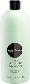 Great Lengths Daily Moisture Shampoo, 1000ml