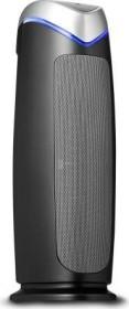 Clean Air Optima CA-506 Luftreiniger