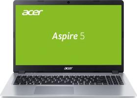 Acer Aspire 5 A515-43-R4TQ silber (NX.HGYEV.001)