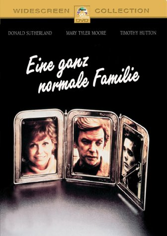 Eine ganz normale Familie -- via Amazon Partnerprogramm