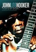 John Lee Hooker - That's My Story (DVD)