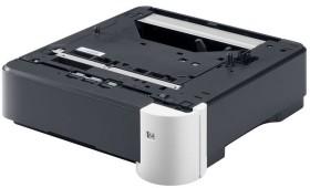 Kyocera PF-320 paper feed (1203NY8NL0)