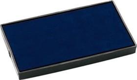 COLOP Ersatz-Stempelkissen E/2800 blau, 2er-Pack (107809)
