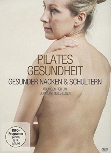 Pilates (verschiedene) -- via Amazon Partnerprogramm