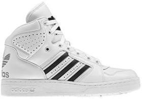 adidas plimsole 2, Damen&Herren Adidas Originals Jeremy