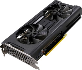 Gainward GeForce RTX 3060 Ghost OC, 12GB GDDR6, HDMI, 3x DP (2478)