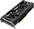Gainward GeForce RTX 3060 Ghost OC, 12GB GDDR6, HDMI, 3x DP (2478)