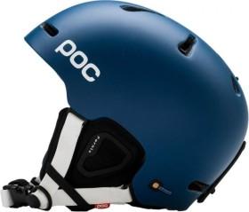 POC Fornix Helm lead blue (10460-1506)