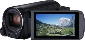 Canon Legria HF R806 schwarz Essential Kit (1960C018)