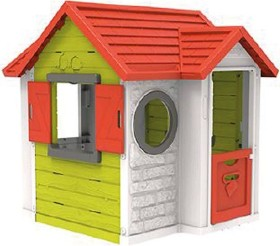 Smoby My Neo House Playhouse (810404)