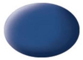 Revell Aqua Color blau, matt (36156)