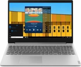 Lenovo IdeaPad S145-15API Platinum Grey, Ryzen 7 3700U, 12GB RAM, 512GB SSD (81UT0031GE)