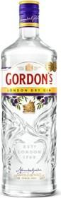 Gordon's Dry 37.5%vol 1l
