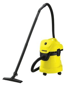 Kärcher WD3.200 wet and dry vacuum cleaner (1.629-601.0)