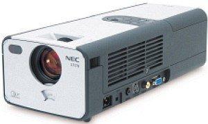 NEC LT170 (50024092)