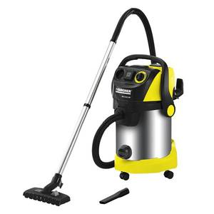 Kärcher WD5.600MP wet and dry vacuum cleaner (1.347-921.0)