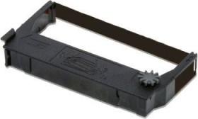 Epson ERC23B Farbband schwarz (C43S015360)