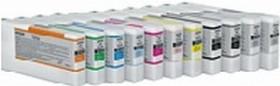 Epson Tinte T6533 magenta (C13T653300)