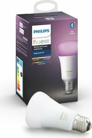 Philips Hue White and Color Ambiance LED-Bulb E27 9W (673109-00)