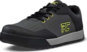 Ride Concepts Hellion charcoal/lime (Herren) (2258)